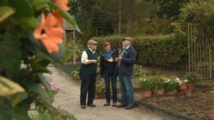 Read more about the article The Beechgrove Garden episode 25 2016