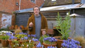 Read more about the article Gardeners World 2018 episode 2