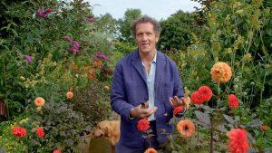 Gardeners World episode 19 2016