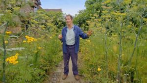 Read more about the article Gardeners World episode 21 2016