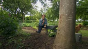 Read more about the article Gardeners World episode 22 2015