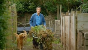 Read more about the article Gardeners World episode 22 2016