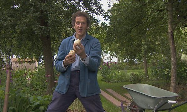 Read more about the article Gardeners World episode 25 2015