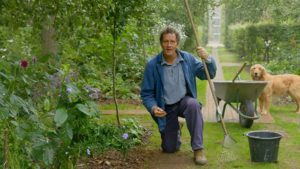 Gardeners World episode 26 2016