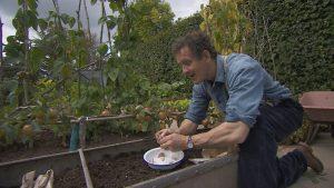 Gardeners World episode 27 2015