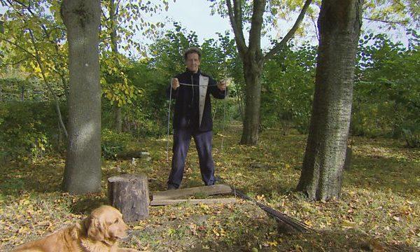Gardeners World episode 30 2015
