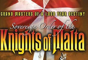 Read more about the article Knights Of Malta