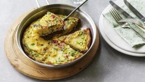 Spanish-tortilla-300x169.jpg