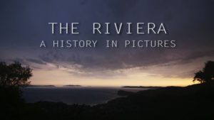 The Riviera – A History in Pictures