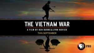 Read more about the article The Vietnam War episode 1