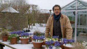 Read more about the article Gardeners World 2018 episode 1