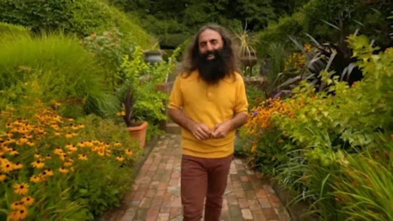 Gardening Australia ep. 12 2018