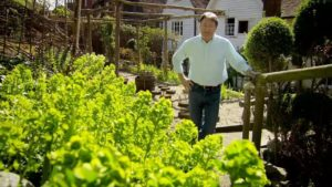 Read more about the article Love Your Garden episode 4 2014