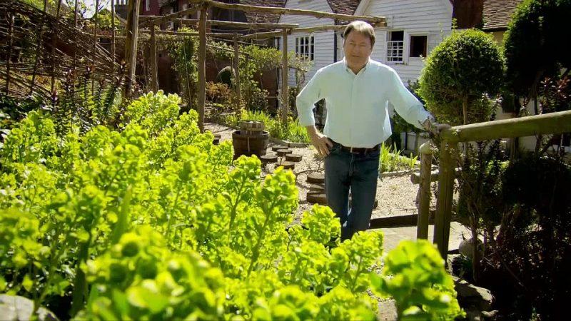 Love Your Garden episode 4 2014