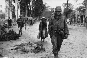 The Vietnam War episode 4