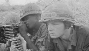 Read more about the article The Vietnam War episode 5