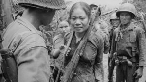 Read more about the article The Vietnam War episode 6