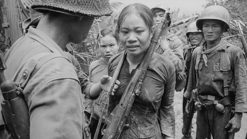 The Vietnam War episode 6
