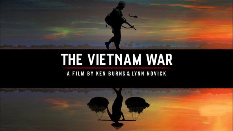 The Vietnam War episode 9