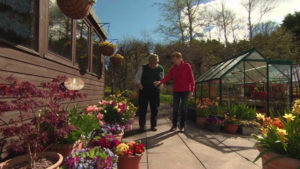 Read more about the article The Beechgrove Garden episode 3 2018