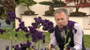 Chelsea Flower Show episode 2 2016