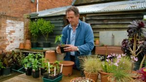 Read more about the article Gardeners World 2018 episode 10