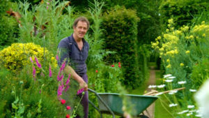 Gardeners World 2018 episode 14
