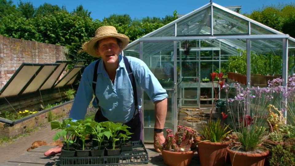 You are currently viewing Gardeners World 2018 episode 15