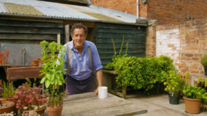 Read more about the article Gardeners World 2018 episode 16