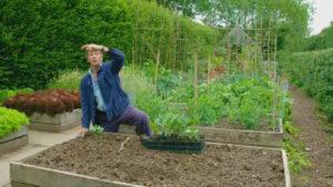 Gardeners World 2018 episode 17