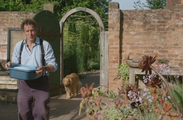 Gardeners World 2018 episode 18
