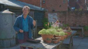 Gardeners World 2018 episode 19