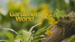 Read more about the article Gardeners World 2018 episode 20