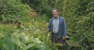 Gardeners World 2018 episode 22