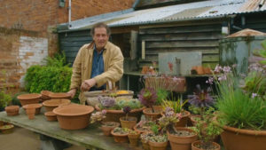 Gardeners World 2018 episode 25