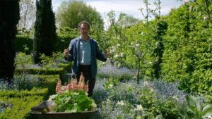 Gardeners World 2018 episode 9
