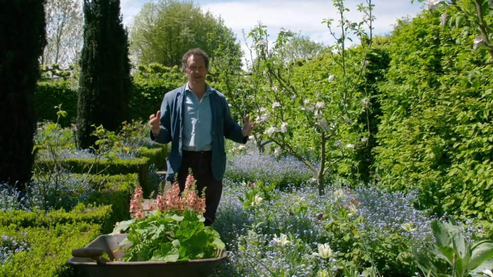 You are currently viewing Gardeners World 2018 episode 9