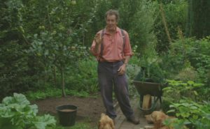 Read more about the article Gardeners World 2018 episode 23