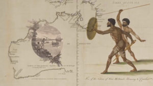 The Pacific In The Wake of Captain Cook with Sam Neill ep. 3