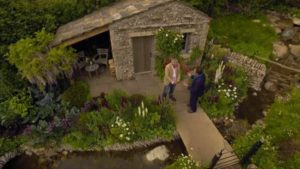 Read more about the article Chelsea Flower Show episode 12 2018