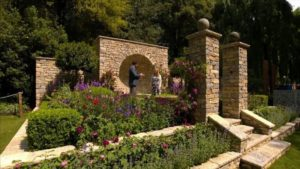 Read more about the article Chelsea Flower Show episode 6 2018