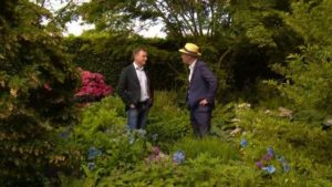 Read more about the article Chelsea Flower Show episode 7 2018