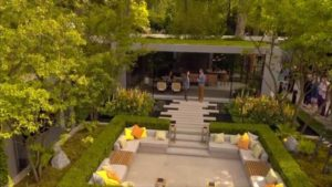 Read more about the article Chelsea Flower Show episode 9 2018