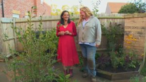 Read more about the article Garden Rescue episode 21 2018