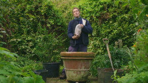 Read more about the article Gardeners World 2018 episode 27