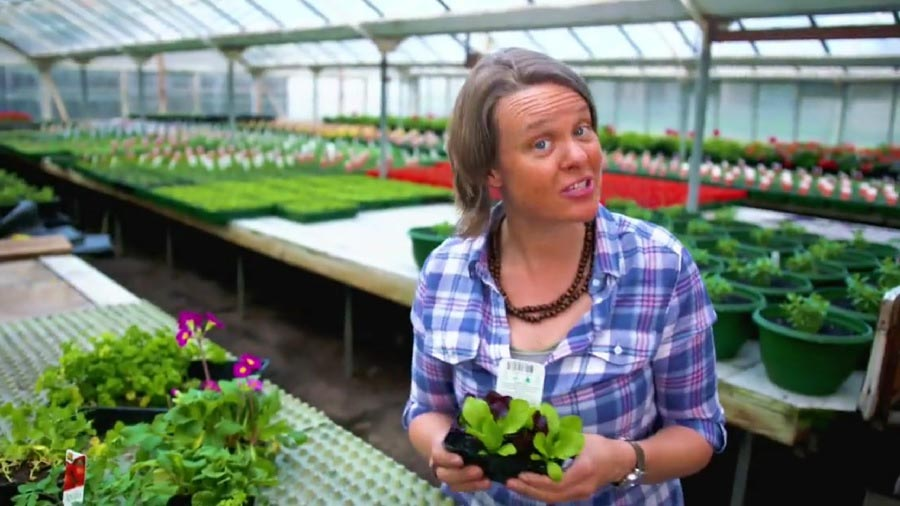 Read more about the article Gardening Australia episode 40 2018