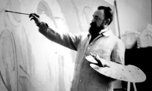 Modern Masters – Matisse episode 2