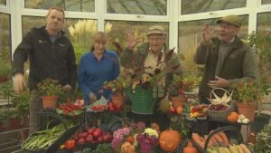 Read more about the article The Beechgrove Garden episode 24 2018