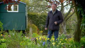 Love Your Garden episode 2 2016