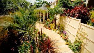 Love Your Garden episode 5 2016
